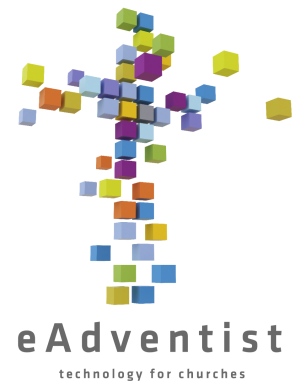 mainlogo_e_adventist1.png