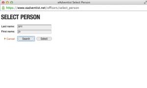 select_person