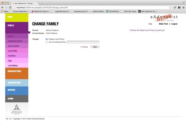 change_family