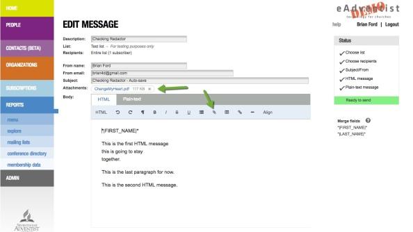 messageattachment