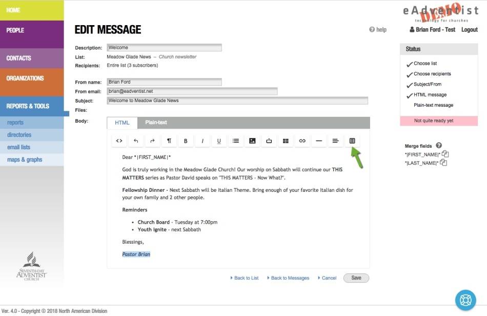 edit_message
